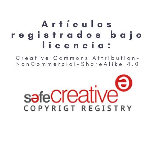 derechos autor lacruelguerra.com